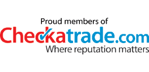 Checkatrade approved electrical contractors